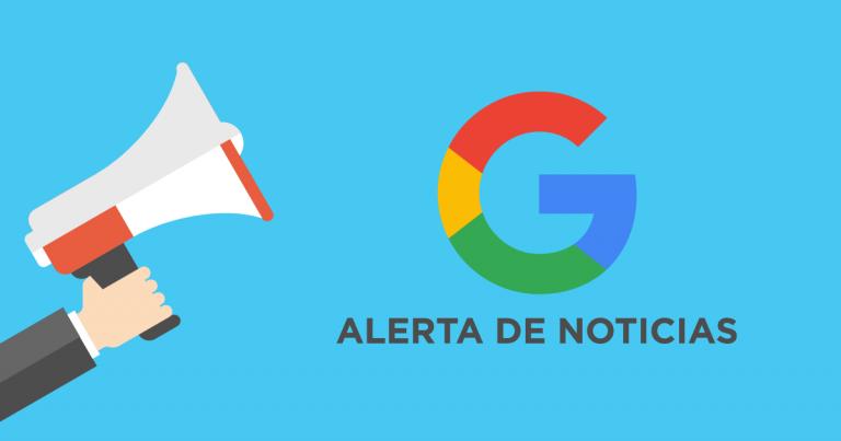 Google Mi Negocio Agrega Enlaces Para Conectar Empresas con Soluciones de Videoconferencia