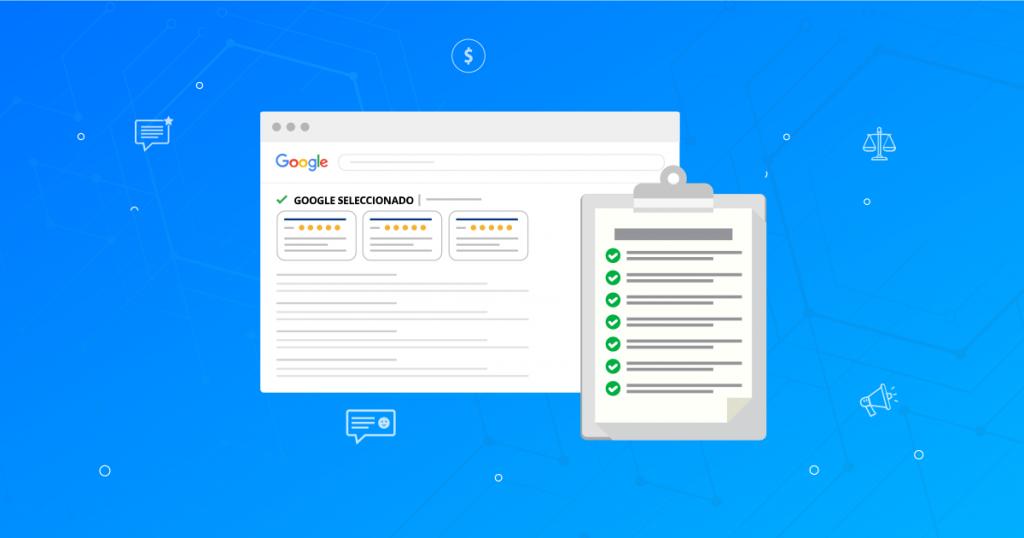 Siete Cosas Que tu Firma Legal Debe Saber Acerca de los LSAs (Anuncios de Servicios Locales) de Google