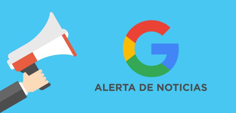 """Los Anuncios de Google de su Evento de Transmisión en Vivo """"Search On"""" 2020"""